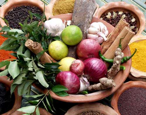Ayurvedic Approaches to Fatigue Health Article