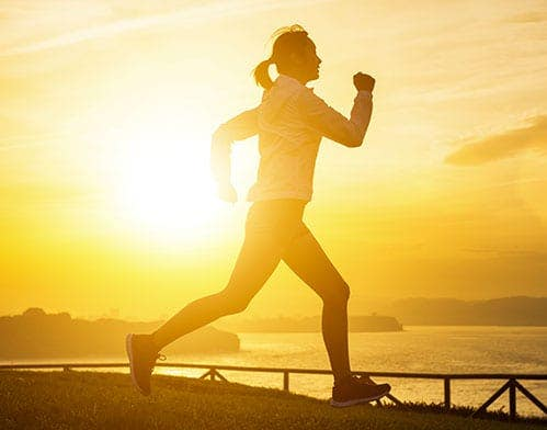 Low vitamin-D status in Athletes