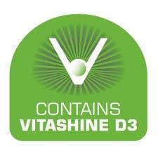 Vitashine Vitamin D3