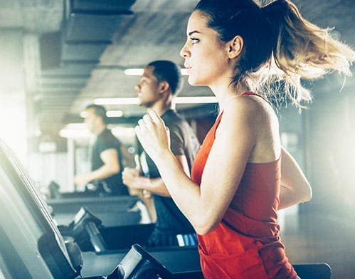 cardio shock your body health article
