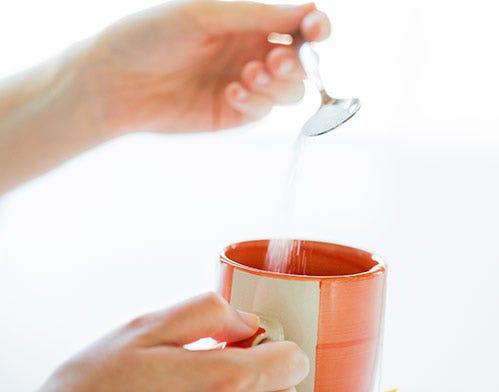 Artificial Sweetener, Real Diabetes?