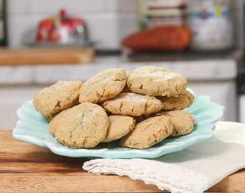fit bit cookies