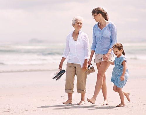 Melanoma, skin cancer, and sun exposure