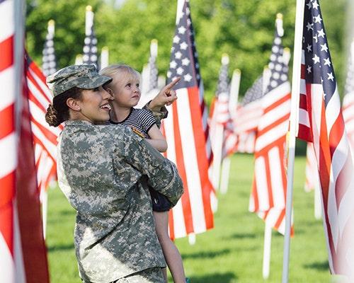 6 Ways to Make Memorial Day More Memorable