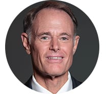 A photo of David Perlmutter