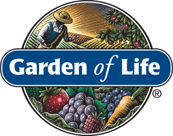 Probiotics, Protein & Vitamins | Garden of Life Online Shop