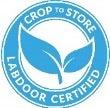 Labdoor Certified