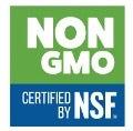 NSF Non-GMO