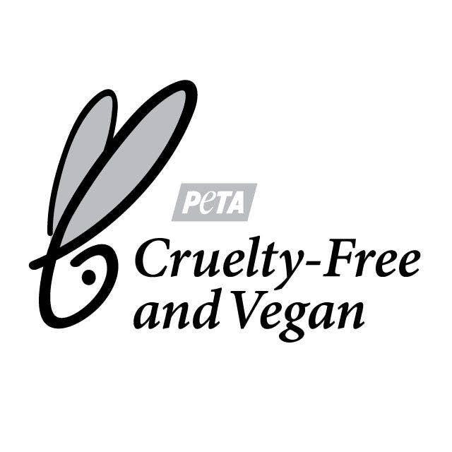Hemp Peta Cruelty Free and Vegan