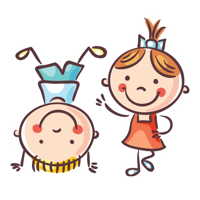 Dr Formulated Kids + Probiotics Immune Health