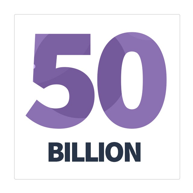 Dr Formulated Probiotics Mood 50 Billion Live Probiotic Cultures