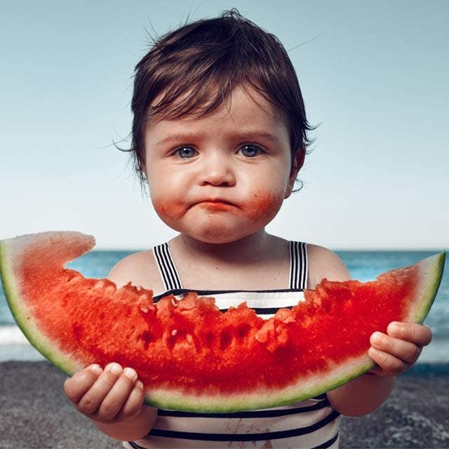 mykind organics kids multi vitamin gummy by garden of life