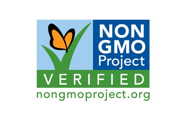non gmo project verified prenatal multivitamin