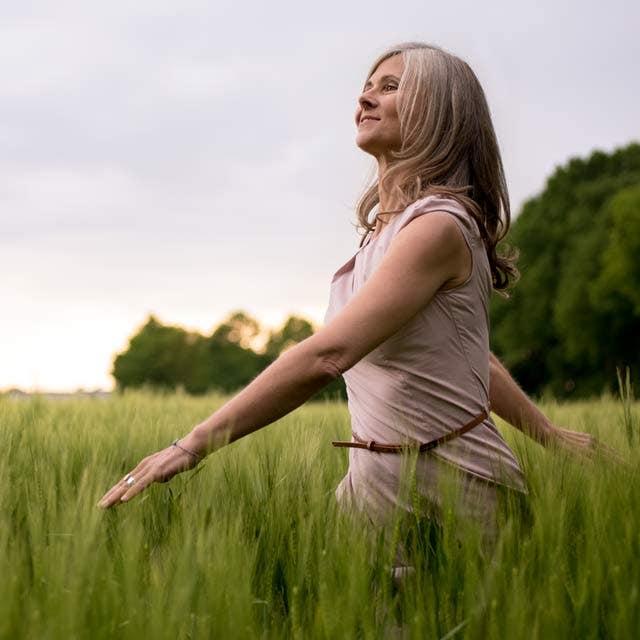 mykind organics womens multi 40 plus gummy vitamins