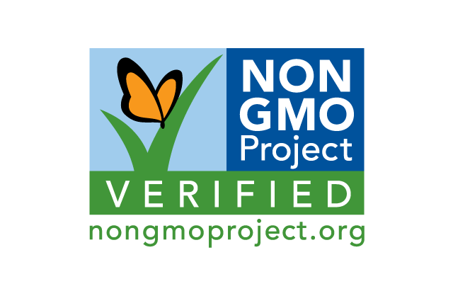 non gmo project verified vitamin d by garden of life vitamin code
