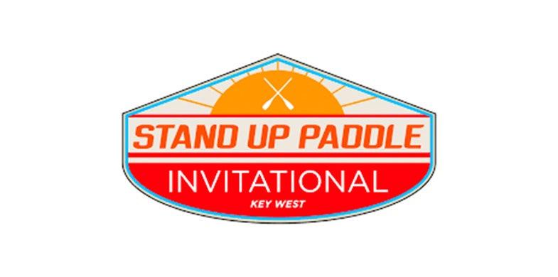 Stand Up Paddleboarding Invitational Key West